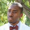Gerald Onuoha Testimonial