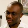 Mathew Kwame Boameh