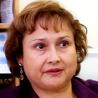 Dr. Pilar Aguinaga