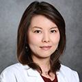 Akiko Shimamota, Ph.D.