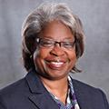 Brenda Merritt