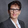 Maria de Fatima Lima, Ph.D.