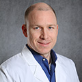 Matt Morris, Ph.D.