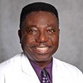 Dr. Olayinka Onadeko