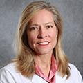 Sharon Albers, M.D.