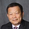 Chen, Chau-Kuang