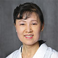 Eun-Sook Y. Lee, Ph.D.