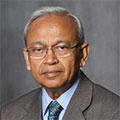 Bhattacharyy, Mohit
