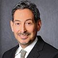 Dr. Paul Juarez
