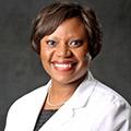 Dr. Rudiane Toussaint