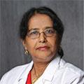 Mukherjee, Shyamali