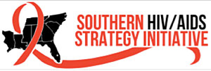 Southern HIV/AIDS Strategy Initiative