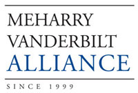 Meharry Vanderbilt Alliance