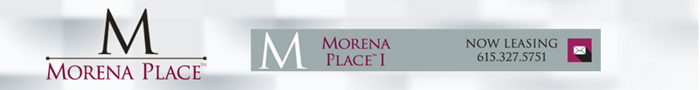 Morena Place
