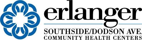 Southside/Dodson Community Health Centers logo